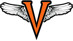 Vital Ministries logo